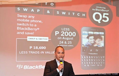 blackberry-swap-and-switch