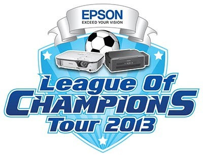 epson-league-of-champions