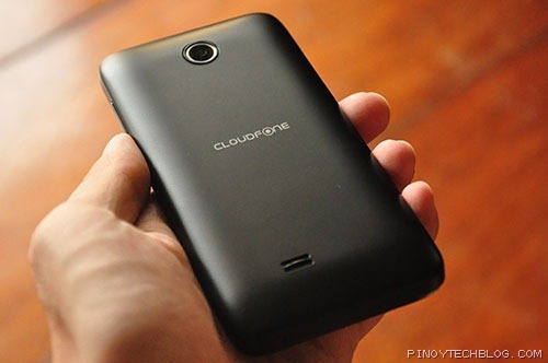 CloudFone-Excite-402d-back
