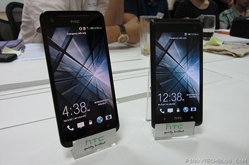 HTC-Butterfly-S-and-Desire-600