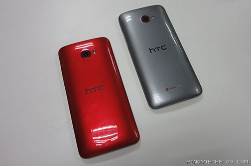 HTC-Butterfly-S-back