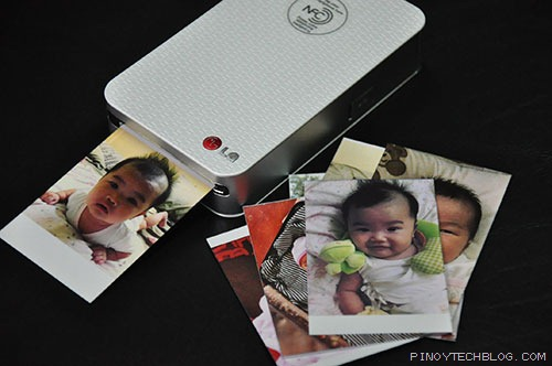 LG-Pocket-Photo-Printer-01
