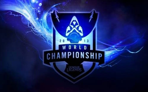 League-of-Legends-World-Championships