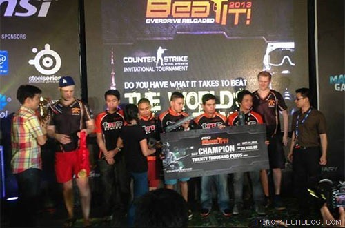 MSI-Beat-it-winners