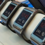 Samsung Philippines launches the Galaxy Gear