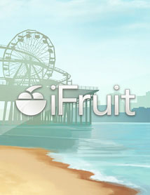 Rockstar brings the iFruit companion app for GTA V to extend your game experience