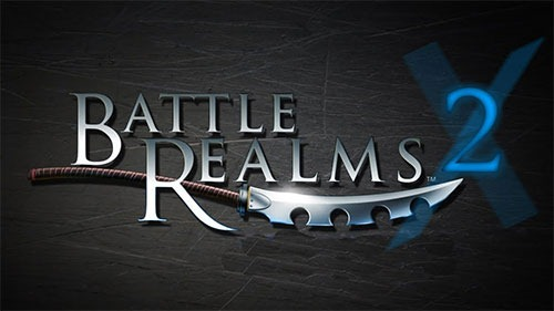 Battle-Realms-2