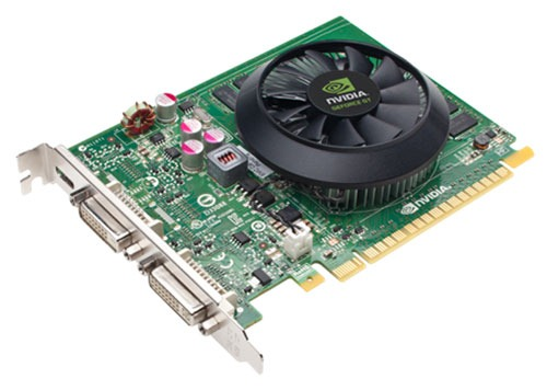NVIDIA GeForce GT 640 – The Fastest Choice in Mainstream