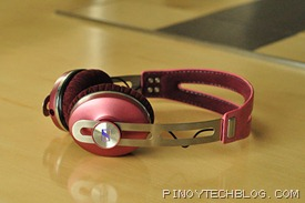 Sennheiser-On-Ear-Momentum-01