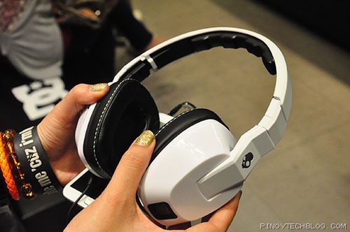 Skullcandy-Crushers-01