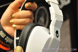 Skullcandy-Crushers-02