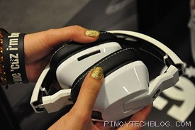 Skullcandy-Crushers-07