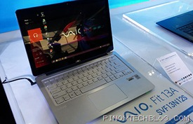 Sony-VAIO-Fit-13a
