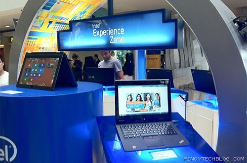 intel-experience-zone