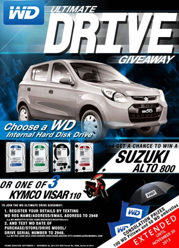 WD-Ultimate-Drive-Giveaway