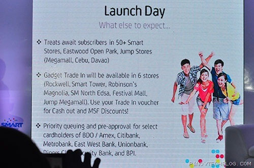 smart-iphone-5s-launch-day