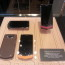Vertu Launches Second 'Entry-Level' Android Smartphone