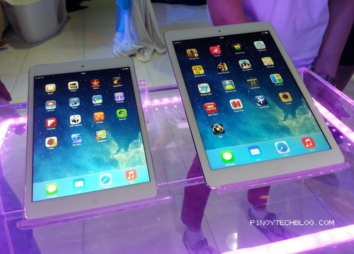 SMART iPad Air and iPad Mini Plans (2)