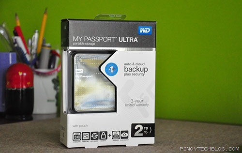 WD-My-Passport-Ultra-2TB-1