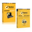 PTB Giveaway: 5 Norton Internet Security and 5 Norton Multi-Device