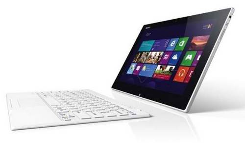 Gift Ideas: Windows 8.1 Hybrids