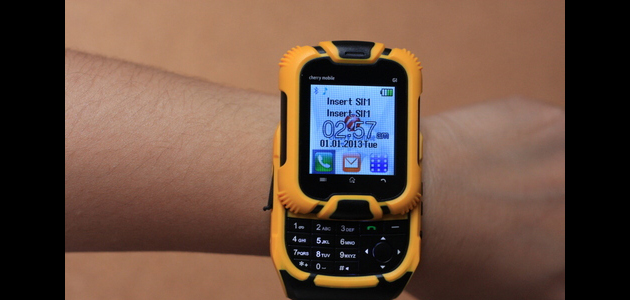 Cherry-Mobile-G1-watch-phone-featured