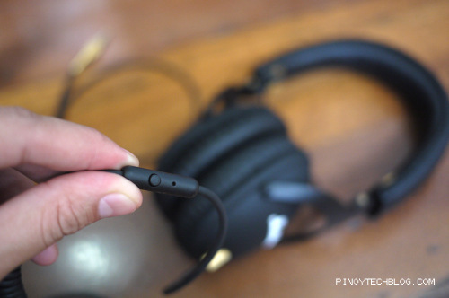 Marshall Monitor  Headphones Review (12)