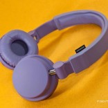 Urbanears Zinken Review