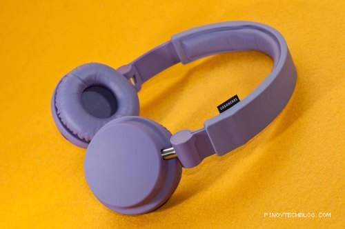 Urbanears Zinken Review (2)