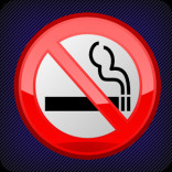 Want to Quit Smoking this New Year? There's an App for that.