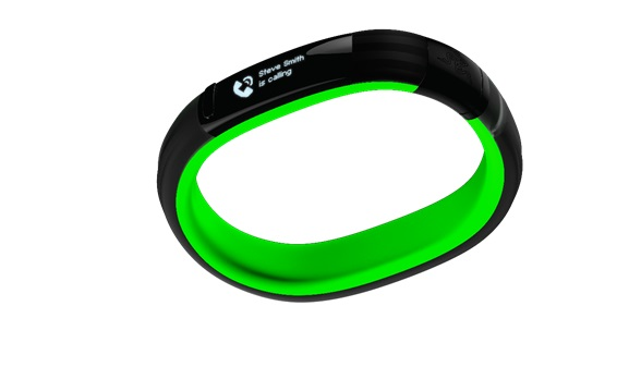 razer nabu smart wristband 3