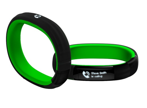 razer nabu smart wristband