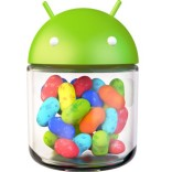 Sony Rolls Out Android 4.3 Jelly Bean Update for Xperia T, Xperia TX, Xperia V and Xperia SP