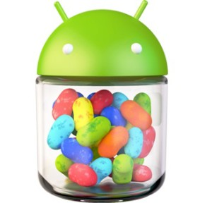 Android 4.3 Jelly Bean update for Xperia T, Xperia TX, Xperia V and Xperia SP