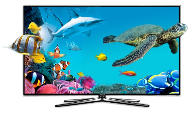 Micromax-LED-TV