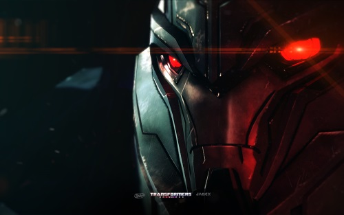 Transformers Universe Beta Sign Up