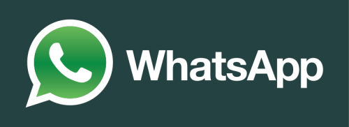 Facebook To Buy WhatsApp for USD 16 Billion