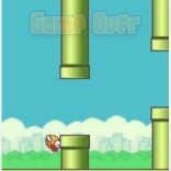 Flappy Bird Creator Taking Down the Game Tomorrow