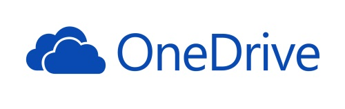 Get Free 100 GB Cloud Storage on Microsoft OneDrive