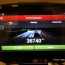 NVIDIA Shield Benchmark