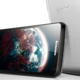 Lenovo S930 Phablet and Lenovo S650 Entertainment Smartphone Launched