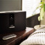 Bose Launches SoundTouch WiFi Music Systems