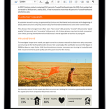 Microsoft Office for iPad and Office Mobile for iPhone and Android Now Available for Download