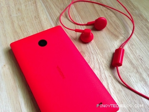 Nokia X Dual SIM Unboxing: A Lumia with an Android Heart