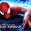 The Amazing Spider-Man 2 Game for Android and iOS Now Available