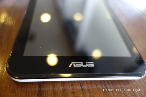 Hands On with the Redesigned ASUS Fonepad 7 FE170CG Dual SIM