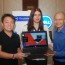 Dell Intros Inspiron 3000 and Inspiron 5000 Series Laptops in PH