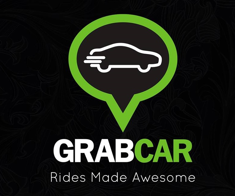GrabTaxi launches hassle-free private car rides with GrabCar