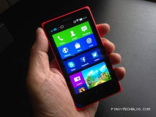 Nokia X Photos (1) - Copy