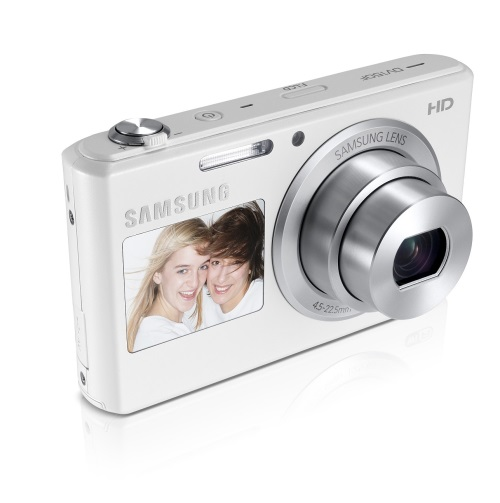 Smart Bro Gadget Plus Plan 699 Samsung DV150F Smart Camera
